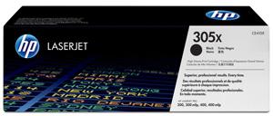 Toner HP 305X